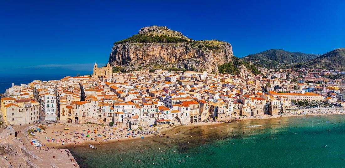 Сицилія