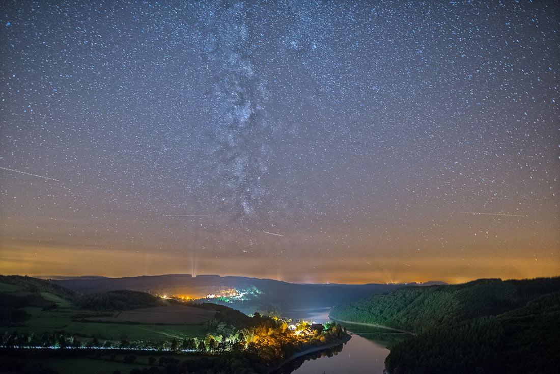 Національний парк От-Сюр