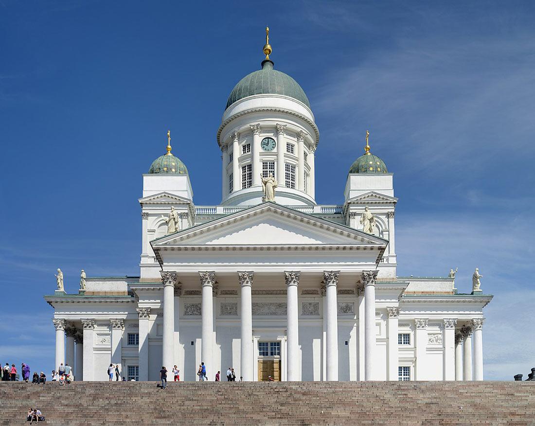 Гельсінський собор